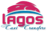 Lagos Taxi Transfers | Page with left sidebar | Lagos Taxi Transfers